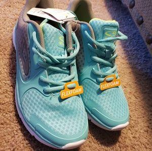 Champions Flex Foam Running Shoes